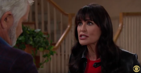 New 'Bold And The Beautiful' Spoiler Teasers Revealed For October 26, 2018 Episode