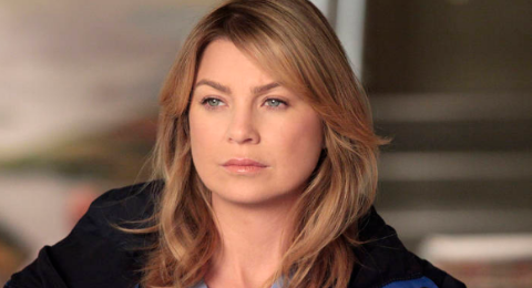 Grey's Anatomy Meredith Grey Star Ellen Pompeo Revealed Why She Must Keep Doing The Show