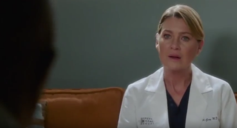 New 'Grey's Anatomy' Season 15, November 1, 2018 Episode 6 Storyline Teasers Revealed By ABC