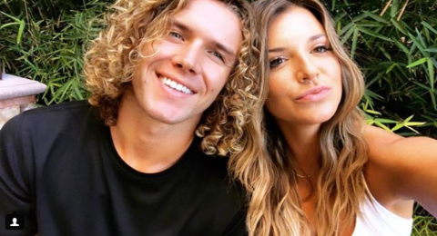 Big Brother 20 Tyler Crispen & Angela Rummans Already Discussing Another Huge Relationship Step
