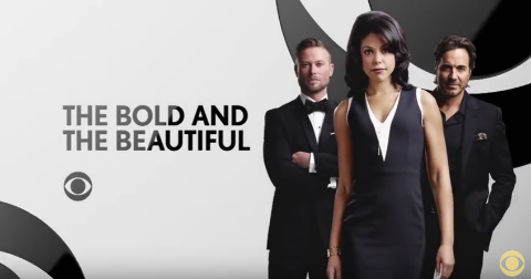 'Bold And The Beautiful' Recently Got Pretty Bad News For Certain Viewers