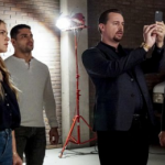 NCIS Season 16's Next, New Episode 7 Is Getting Delayed