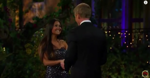 Former 'Bachelor' Favorites Recently Faced A Serious Medical Scare