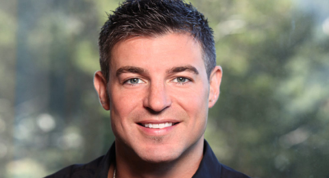 Big Brother Season 11 and 13's Jeff Schroeder Recently Landed A New, Big Time TV Hosting Job