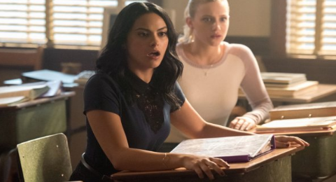 New 'Riverdale' Season 3, November 28, 2018 Episode 6 Storyline Teasers Revealed By The CW