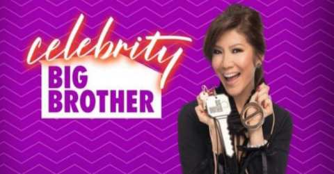 New Celebrity Big Brother Season 2 Premiere Date Finally Revealed By CBS