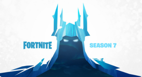 New 'Fortnite' Season 7 Start Date Officially Revealed By Epic Games