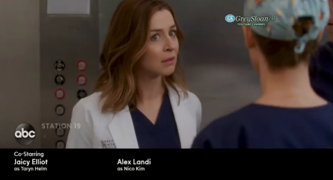 Grey's Anatomy Season 15 To Deliver A Ground Breaking, Never Done Before, Special Episode In Early 2019