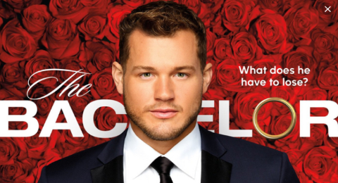 New 'The Bachelor 2019' Premiere Date Finally Revealed By Host Chris Harrison