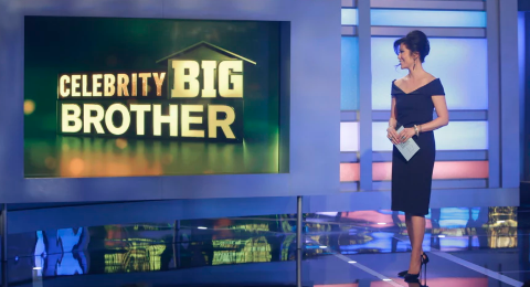 New Celebrity Big Brother Season 2 Full TV Airdates Schedule Finally Revealed By CBS