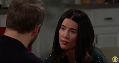 New 'Bold And The Beautiful' Spoiler Teasers Revealed For December 19, 2018 Episode