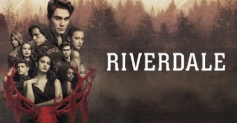 Riverdale Season 3's Next, New Episode 9 Is Getting Delayed For A While