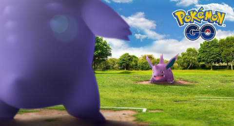 Pokemon Go Recently Revealed A Special, New Challenge And A Few Tips