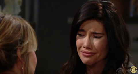New 'Bold And The Beautiful' Spoiler Teasers Revealed For December 24, 2018 Episode