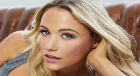 'Bold And The Beautiful' Is Bringing On A New Pretty Female For Interesting Long Term Role