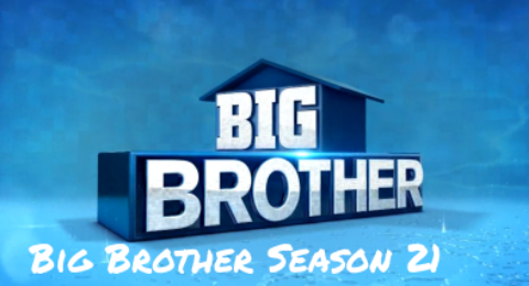 New Big Brother Season 21 Important Announcement Has Been Made By The Casting Director