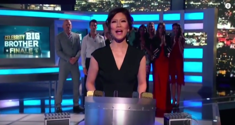A New Celebrity Big Brother Season 2, Possible House Guest Finally Revealed