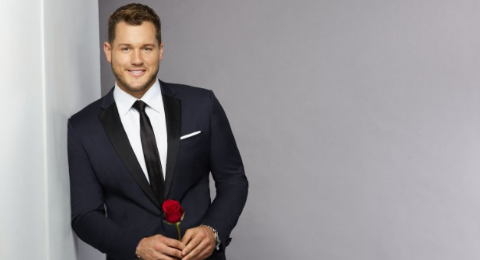Bachelor 2019 Colton Underwood Responded To Offensive Tweets From One Of His Ladies