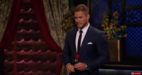 Bachelor 2019 Colton Underwood Eliminated 8 Of 30 Women In Episode 1 Last Night (Recap)