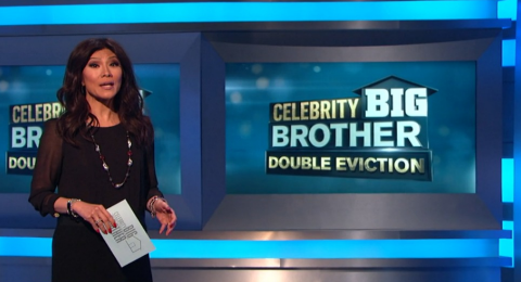 Two Celebrity Big Brother Season 2 Houseguests Just Dropped Out At The Last Minute! Producers Are Scrambling