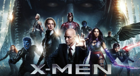 More Marvel's X-Men, Deadpool And Fantastic Four Movies Might Get Made Very Soon