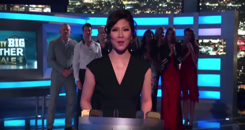 The Celebrity Big Brother Season 2 Cast Is Reportedly Making CBS Very Angry Right Now Over Salary Issues
