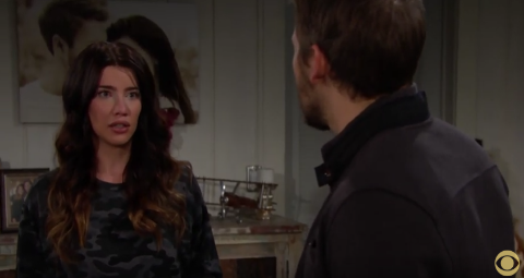 New 'Bold And The Beautiful' Spoiler Teasers Revealed For January 17, 2019 Episode