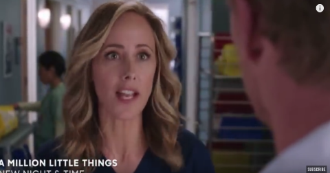 New 'Grey's Anatomy' Season 15, January 24, 2019 Episode 10 Storyline Teasers Revealed By ABC
