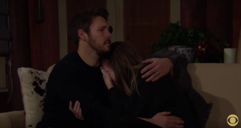 New 'Bold And The Beautiful' Spoiler Teasers Revealed For January 22, 2019 Episode