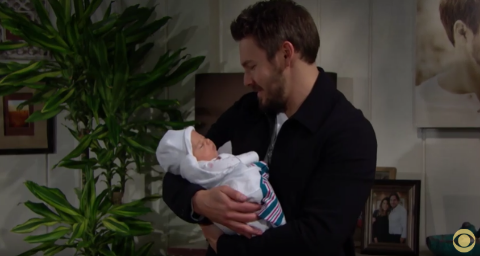 New 'Bold And The Beautiful' Spoiler Teasers Revealed For January 29, 2019 Episode