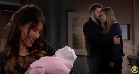 New 'Bold And The Beautiful' Spoiler Teasers Revealed For January 31, 2019 Episode