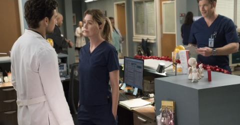 New 'Grey's Anatomy' Season 15, February 7, 2019 Episode 12 Storyline Teasers Revealed By ABC