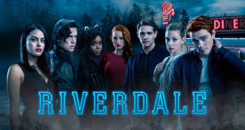 New Riverdale Season 3 Episode 13 Is Getting Delayed For A While