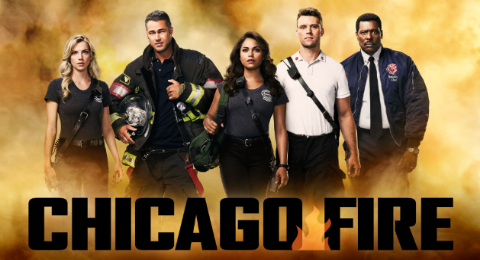 New Chicago Fire Season 7, Episode 14 Spoilers Revealed By NBC