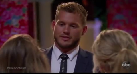 New The Bachelor 2019, Episode 7 Spoilers Revealed