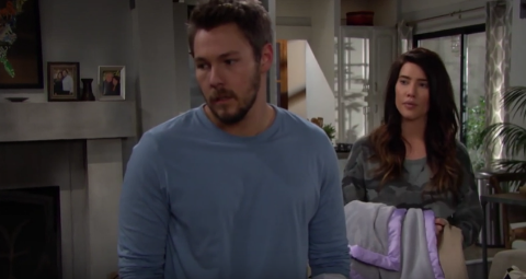 New 'Bold And The Beautiful' Spoiler Teasers Revealed For February 13, 2019 Episode