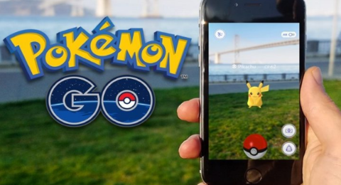 Pokemon Go Is About To Deliver New Super Improved Photo Feature For Players
