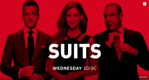 New Suits Season 8 Episode 15 Spoilers Revealed By USA Network