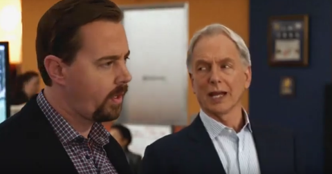 New NCIS Season 16 February 19, 2019 Episode 14 Spoilers Revealed