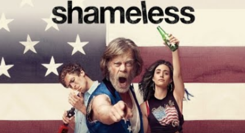 New Shameless Season 9, March 3, 2019 Episode 13 Spoilers Revealed By Showtime