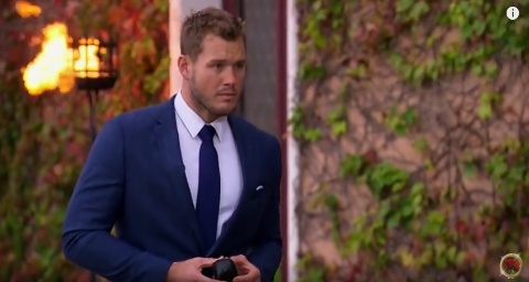 New The Bachelor 2019, February 25, 2019 Episode 8 Spoilers Revealed