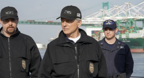 New NCIS Season 16, February 26, 2019 Episode 15 Spoilers Revealed