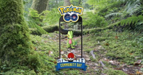 New Pokemon Go March 2019 Community Day Date, Player Bonuses And More Revealed