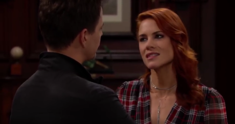 'Bold And The Beautiful' Did Not Air Today February 27, 2019. New Details