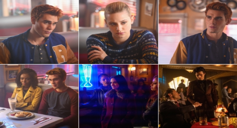 New Riverdale Season 3, March 6, 2019 Episode 14 Spoilers Revealed By The CW