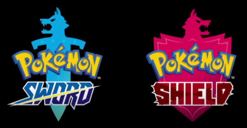 Pokemon Is Going To Release New Pokemon Sword And Pokemon Shield Games Soon