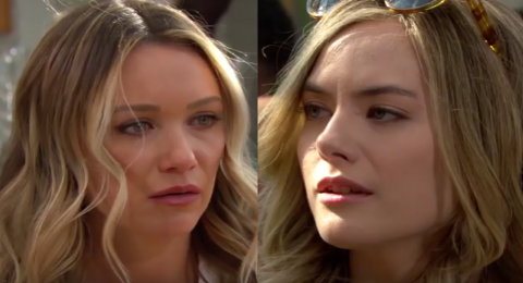 New 'Bold And The Beautiful' Spoiler Teasers Revealed For March 5, 2019 Episode