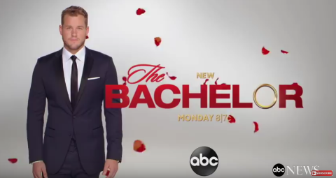 New The Bachelor 2019, March 5 Episode 10 Spoilers Revealed