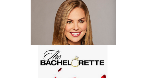 The Bachelor 2019 Hannah Brown Aka Hannah B Is Reportedly The New Bachelorette For 2019 Edition