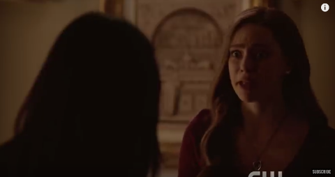 New Legacies Season 1, March 14, 2019 Episode 14 Spoilers Revealed By The CW
